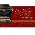 100-Word-Challenge-150x150