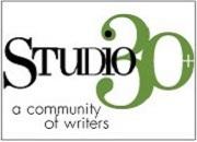 Studio30PBadge