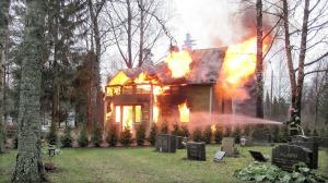fire-253614_1280