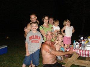 group summer 2010_2