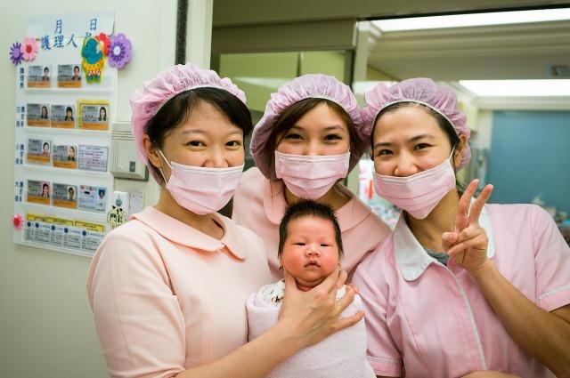 nurse-748186_1280