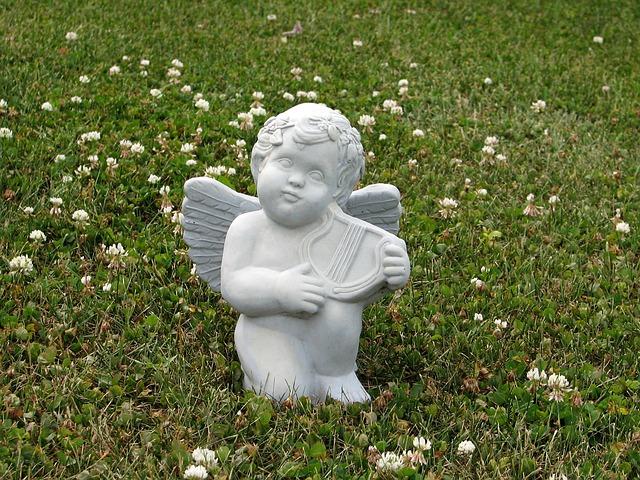 cherub-14601_640