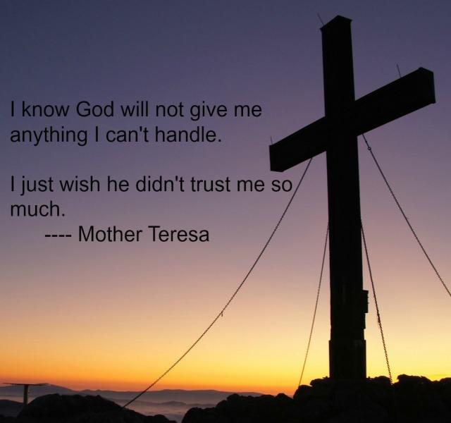 cross_mother teresa