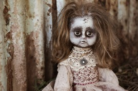 doll-626790_1920