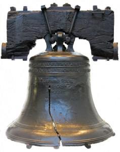 liberty-bell-656871_1280 (2)