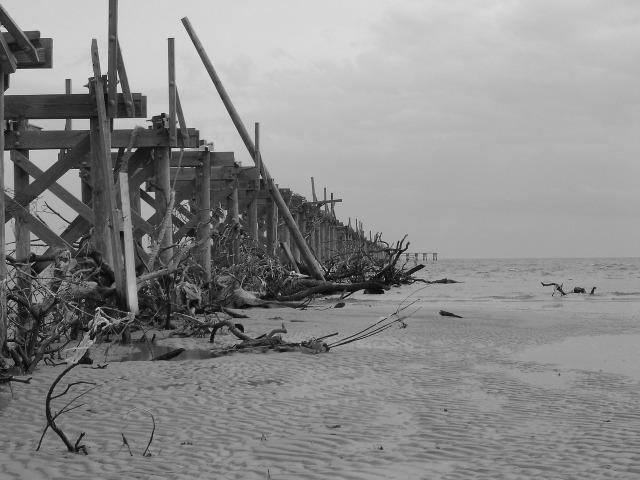 pier-19073_1280