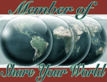 041514-sywbanner_share your world Mondays