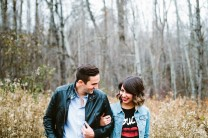 couple-983961_1920 (2)
