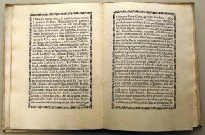 manuscript-552253_1920