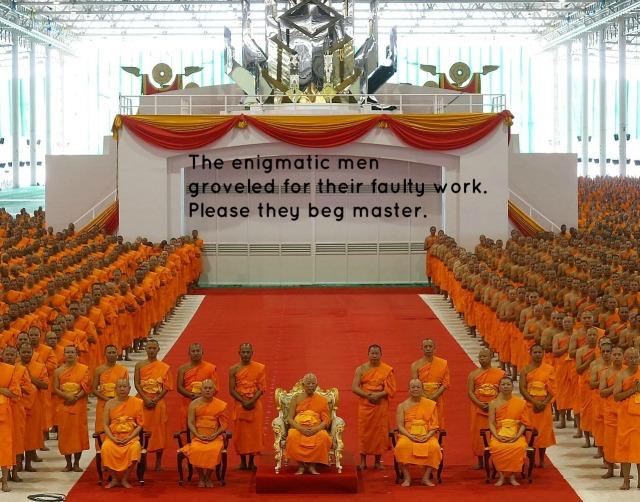 monks-472473_1920 (2)