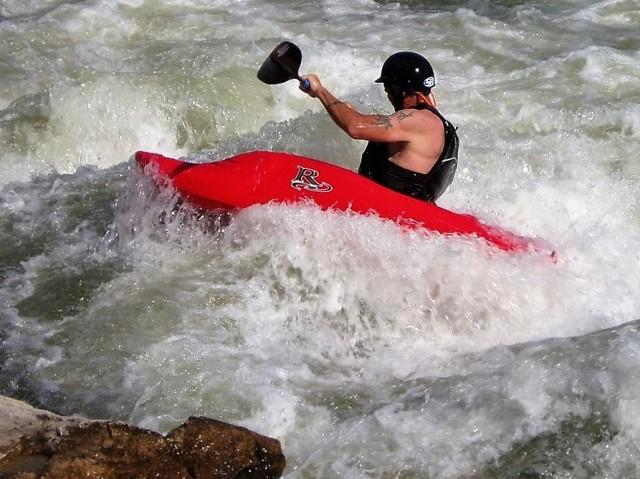 rafting-902528_1280 (2)