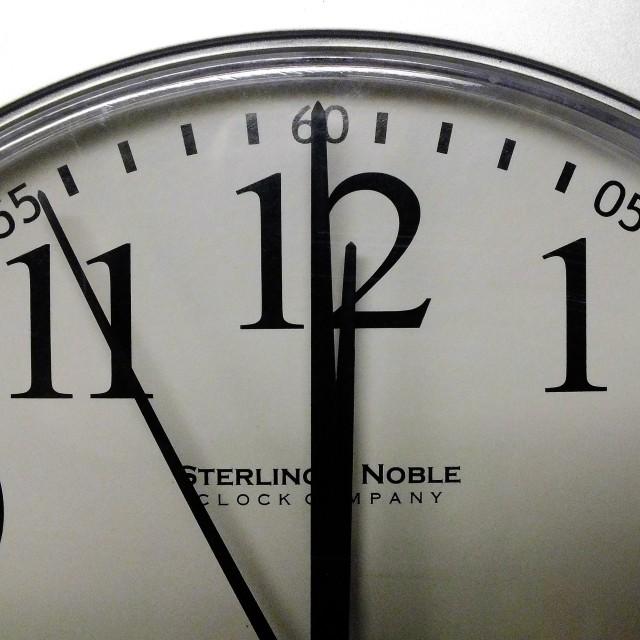 clock-334117_1920 (2)