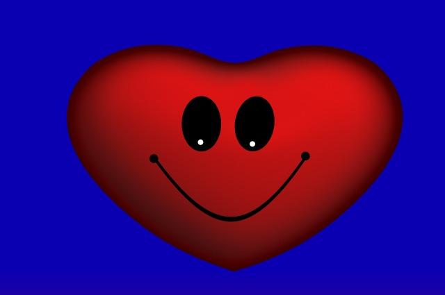 heart-678954_1920
