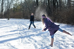 snowball-fight-578445_1920 (2)