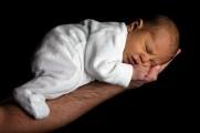 baby-20339_1920 (2)