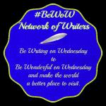 bewow-network-badge