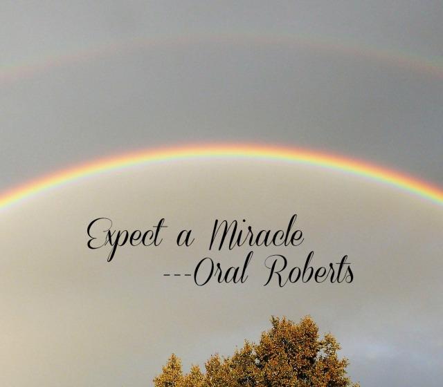 double-rainbow-61774_1920 (2)