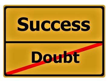 doubt-479567_1920 (2)