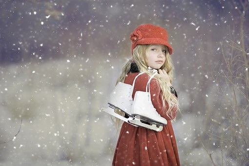ice-skates-1082514__340