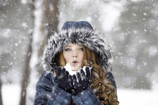winter-1127201_1920 (2)