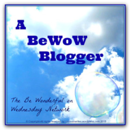 Bewow-new