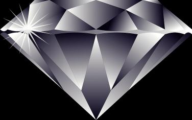 diamond-158431_1280 (2)