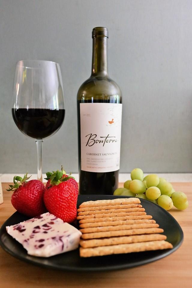 wine-1386999_1920