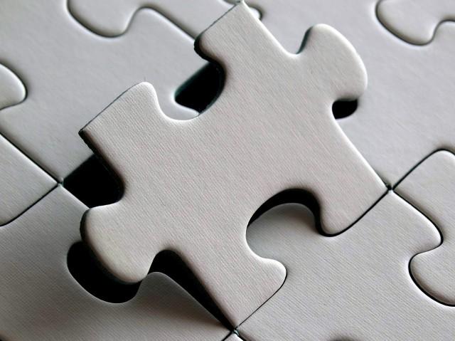 puzzle-654957_1920