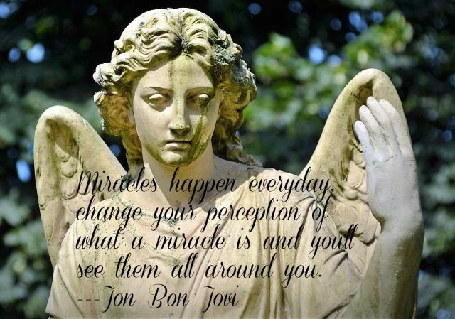 angel-1507747_1920