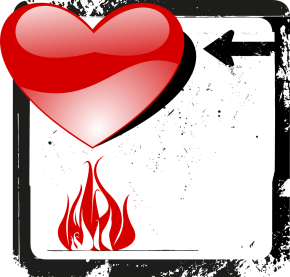 valentine-618732_1280